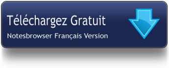 Download Notesbrowser French